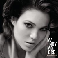 Mandy Moore - I Could Break Your Heart Any Day of the Week