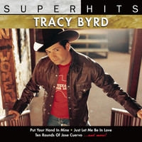 Tracy Byrd - Collections