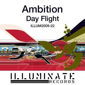 Ambition - Day Flight
