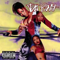 Da Brat - Unrestricted (Explicit)