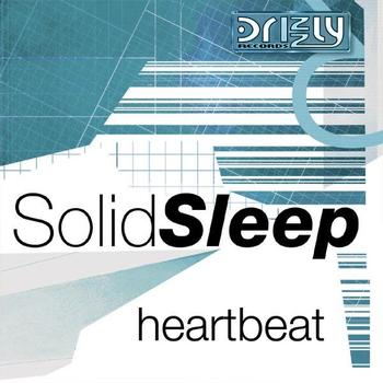 Solid Sleep - Heartbeat