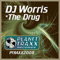 DJ Worris - The Drug