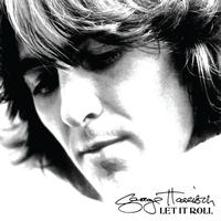 George Harrison - Let It Roll - Songs Of George Harrison