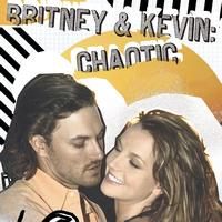 Britney Spears - Britney & Kevin: Chaotic DVD Bonus Audio