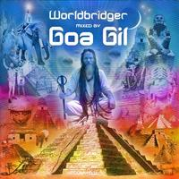 Various Artists - Goa Gil / Worldbridger