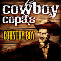 Cowboy Copas - Country Boy