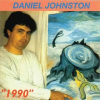 Daniel Johnston - 1990
