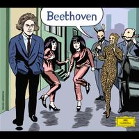 Various Artists - Beethoven