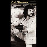 Cat Stevens - Chronicles