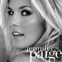 Jennifer Paige - Best Kept Secret