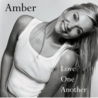 Amber - Love One Another (Re-Recorded)