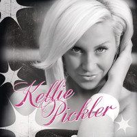 Kellie Pickler - Kellie Pickler