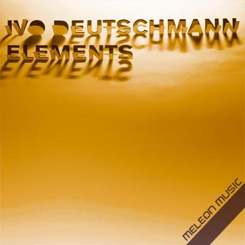 Ivo Deutschmann - Elements