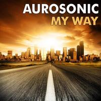 Aurosonic - My Way
