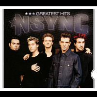 *NSYNC - Greatest Hits