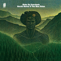 Harold Melvin & The Blue Notes - Total Soul Classics - Wake Up Everybody