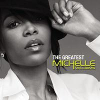 Michelle Williams - The Greatest