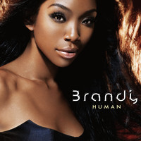 Brandy - Warm It Up (With Love)
