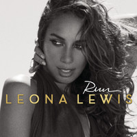 Leona Lewis - Run (Single Mix)