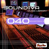 Various Artists - Soundtrack 3 (Music for Movie)