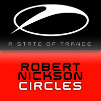 Robert Nickson - Circles