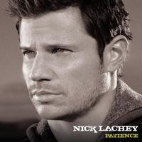 Nick Lachey - Patience (Jason Nevins Extended Mix) (Jason Nevins Extended Mix)