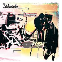 Sidewinder - Resolution