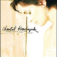 Chantal Kreviazuk - Under These Rocks And Stones