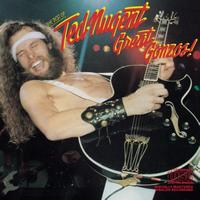 Ted Nugent - Great Gonzos- The Best Of Ted Nugent