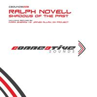 Ralph Novell - Shadows Of The Past