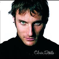 Chris Stills - Chris Stills