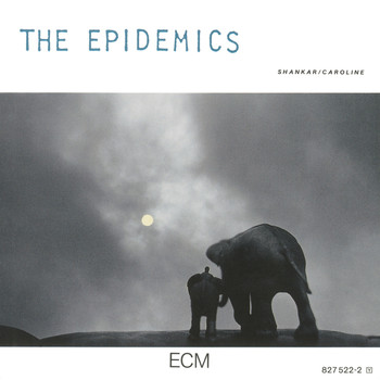 Shankar - The Epidemics