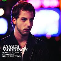 James Morrison - Broken Strings (International E-Single)