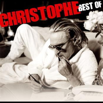 Christophe - Best of (Collector)
