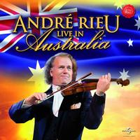 André Rieu - Live In Australia (International Version)