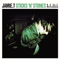 Jamie T - Sticks 'n' Stones EP (Explicit)