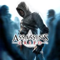Jesper Kyd - Assassin's Creed (Original Game Soundtrack)