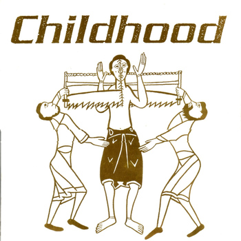 Childhood - Eidolon