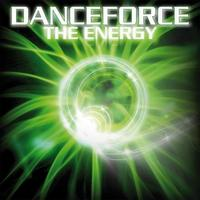 Danceforce - The Energy
