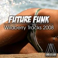 Future Funk - Wildberry Tracks 2008