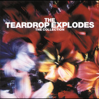 The Teardrop Explodes - The Collection