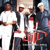 ATL - Calling All Girls