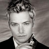 Chris Botti - 1984