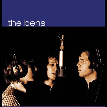 The Bens - The Bens