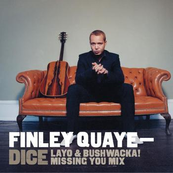 finley quaye dice layo and bushwacka mix