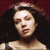 Jane Monheit - Honeysuckle Rose - Single