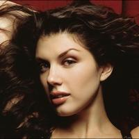 Jane Monheit - Over The Rainbow from Sky Captain And The World Of Tomorrow (Original Motion Picture Soundtrack)