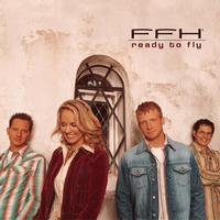 FFH - Ready To Fly