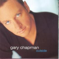 Gary Chapman - Outside