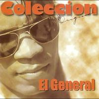 El General - Coleccion Original